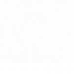 01-Olefin-Fabric-Colours-White-min