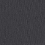 02-Acrilic-Fabric-CharcoalGrey-min