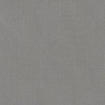 03-Acrilic-Fabric-AshGrey-min