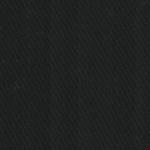 03-Olefin-Fabric-Colours-Coal Gray-min
