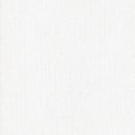 04-Acrilic-Fabric-White-min