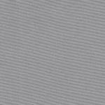 06-Olefin-Fabric-Colours-Storm Gray-min