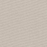 07-Olefin-Fabric-Colours-Cool Gray-min