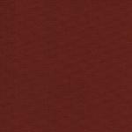 08-Acrilic-Fabric-TerraCotta-min