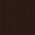 08-Olefin-Fabric-Colours-Brown-min