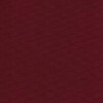 09-Acrilic-Fabric-Burgundy-min