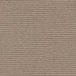09-Olefin-Fabric-Colours-Tan-min