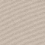 10-Olefin-Fabric-Colours-Cotten Brown-min