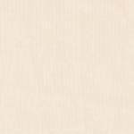 12-Olefin-Fabric-Colours-Cream-min
