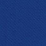 14-Olefin-Fabric-Colours-Blue-min