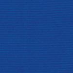 15-Olefin-Fabric-Colours-BlueBerry-min