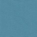 17-Olefin-Fabric-Colours-Sky Blue-min