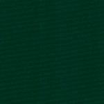 18-Olefin-Fabric-Colours-Pine Green-min