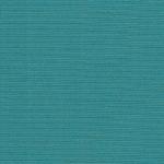 19-Acrilic-Fabric-Turquoise-min