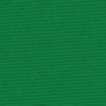 19-Olefin-Fabric-Colours-Green-min