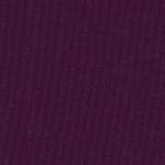 21-Olefin-Fabric-Colours-Plum-min