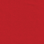 23-Olefin-Fabric-Colours-Apple Red-min