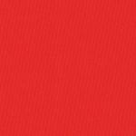 24-Olefin-Fabric-Colours-Red-min