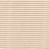Pin Stripe Tan