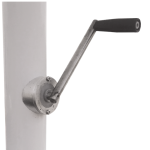 FS-Heavy Duty PVC Umbrella-Roller-02