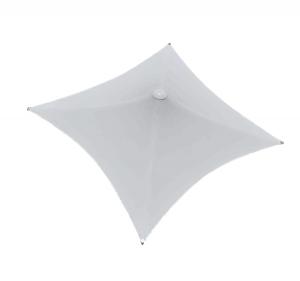 FS-Heavy Duty PVC Umbrella-Top