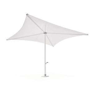 FS-Heavy Duty PVC Umbrella-Under-NEW-1
