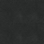 01-Para-Fabric-Colours-Black-min