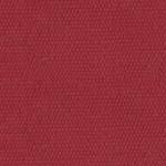 02-Para-Fabric-Colours-ClayCourt-min