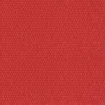 03-Para-Fabric-Colours-Paris Red-min