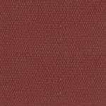 04-Para-Fabric-Colours-Rust-min
