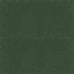 11-Para-Fabric-Colours-Olive-min