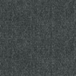 22-Para-Fabric-Colours-Carbon-min