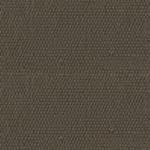25-Para-Fabric-Colours-Hazelnut-min
