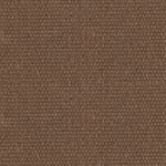 26-Para-Fabric-Colours-Henna-min