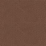 27-Para-Fabric-Colours-Brown-min