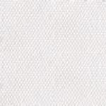 32-Para-Fabric-Colours-White-min
