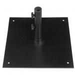 FS-Cafe-Umbrella-Shop-23kg-Black-Base-Plate