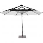 FS-Cafe-Umbrella-Shop-Frame-08