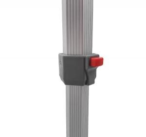FS-X6Canopy-Umbrella-Shop-05-min