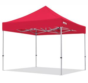 FS-X6Canopy-Umbrella-Shop-06-min