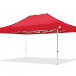 FS-X6Canopy-Umbrella-Shop-07-min