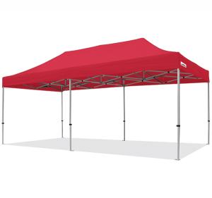 FS-X6Canopy-Umbrella-Shop-08-min