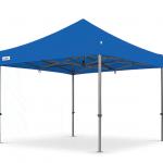 FS-X7Canopy-Umbrella-Shop-07-min