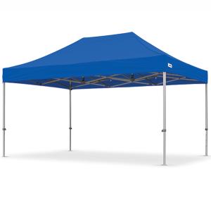 FS-X7Canopy-Umbrella-Shop-08-min