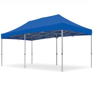 FS-X7Canopy-Umbrella-Shop-09-min