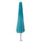 FS-Y200-Umbrella-05