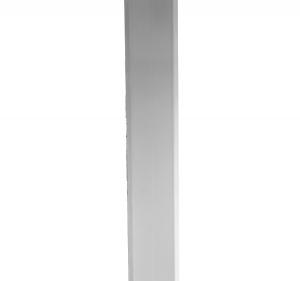 X100-200-Product-Photo-03