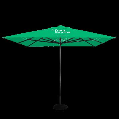 Cafe_Umbrella_SQUARE-FRANK-DOWNLING-min