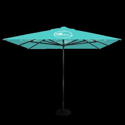 Cafe_Umbrella_SQUARE_STEAM-SCENE-min