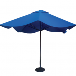 FS-Cafe-Umbrella-Shop-Frame-12